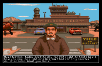 it came from the desert amiga 55