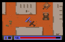 it came from the desert amiga 58