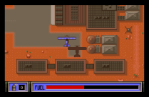 it came from the desert amiga 61
