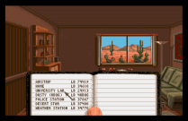 it came from the desert amiga 66