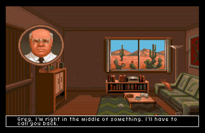 it came from the desert amiga 67