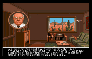 it came from the desert amiga 75