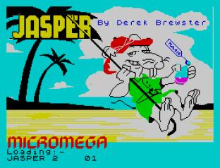 jasper zx spectrum 01