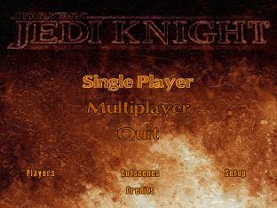 jedi knight - dark forces 2 pc 001