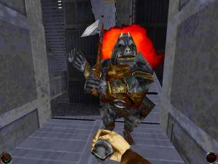 jedi knight - dark forces 2 pc 023