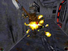 jedi knight - dark forces 2 pc 032