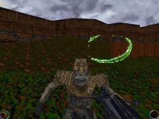 jedi knight - dark forces 2 pc 044