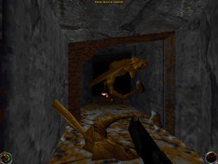 jedi knight - dark forces 2 pc 053