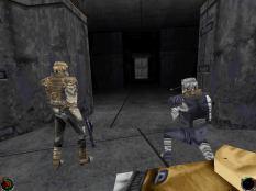 jedi knight - dark forces 2 pc 054