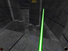 jedi knight - dark forces 2 pc 055