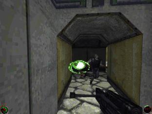jedi knight - dark forces 2 pc 075