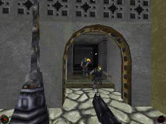 jedi knight - dark forces 2 pc 076