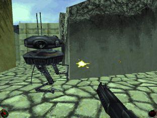 jedi knight - dark forces 2 pc 078