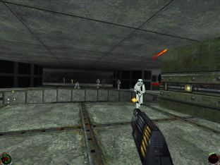 jedi knight - dark forces 2 pc 086