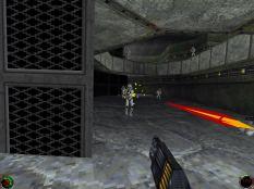 jedi knight - dark forces 2 pc 087