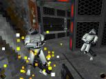 jedi knight - dark forces 2 pc 090