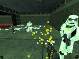 jedi knight - dark forces 2 pc 094