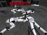 jedi knight - dark forces 2 pc 095