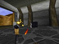 jedi knight - mysteries of the sith pc 02