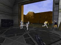 jedi knight - mysteries of the sith pc 03