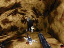 jedi knight - mysteries of the sith pc 04