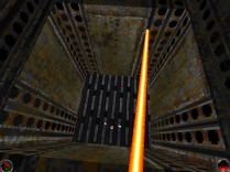 jedi knight - mysteries of the sith pc 07