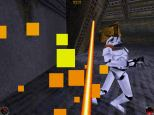 jedi knight - mysteries of the sith pc 08