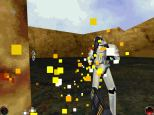 jedi knight - mysteries of the sith pc 13