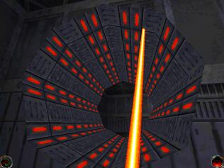 jedi knight - mysteries of the sith pc 22
