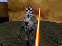 jedi knight - mysteries of the sith pc 24