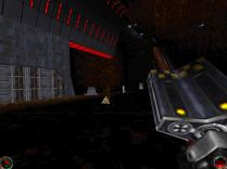 jedi knight - mysteries of the sith pc 29