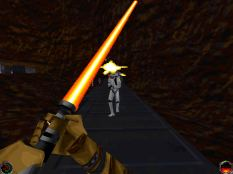 jedi knight - mysteries of the sith pc 33