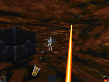jedi knight - mysteries of the sith pc 34