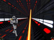 jedi knight - mysteries of the sith pc 35