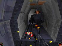 jedi knight - mysteries of the sith pc 36