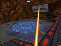 jedi knight - mysteries of the sith pc 46