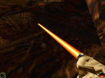 jedi knight - mysteries of the sith pc 47