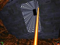 jedi knight - mysteries of the sith pc 48