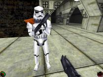 jedi knight - mysteries of the sith pc 50