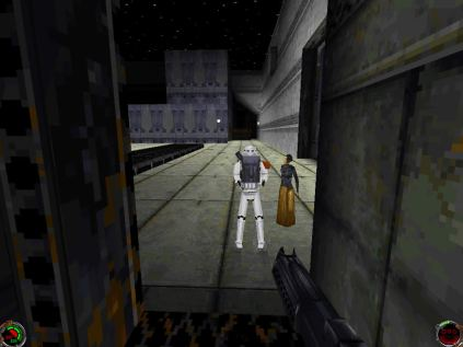 jedi knight - mysteries of the sith pc 53