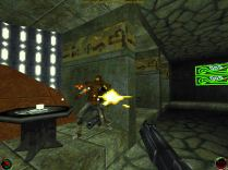 jedi knight - mysteries of the sith pc 63
