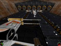 jedi knight - mysteries of the sith pc 71