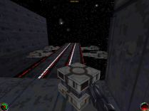 jedi knight - mysteries of the sith pc 82