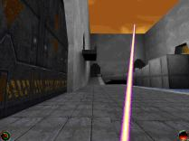 jedi knight - mysteries of the sith pc 90