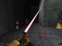 jedi knight - mysteries of the sith pc 91