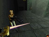 jedi knight - mysteries of the sith pc 92