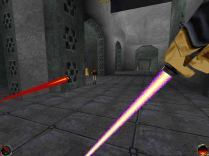 jedi knight - mysteries of the sith pc 93