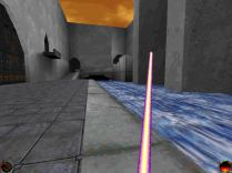 jedi knight - mysteries of the sith pc 95