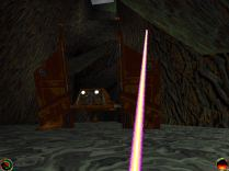 jedi knight - mysteries of the sith pc 96