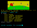 kentilla zx spectrum 05